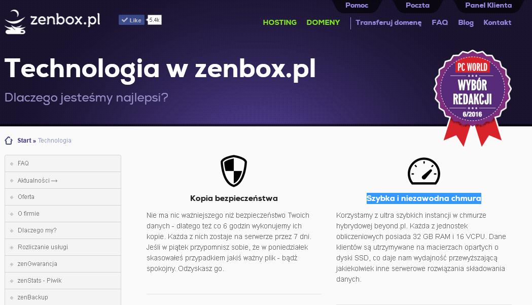 zenbox_589e028bd8dfb.png