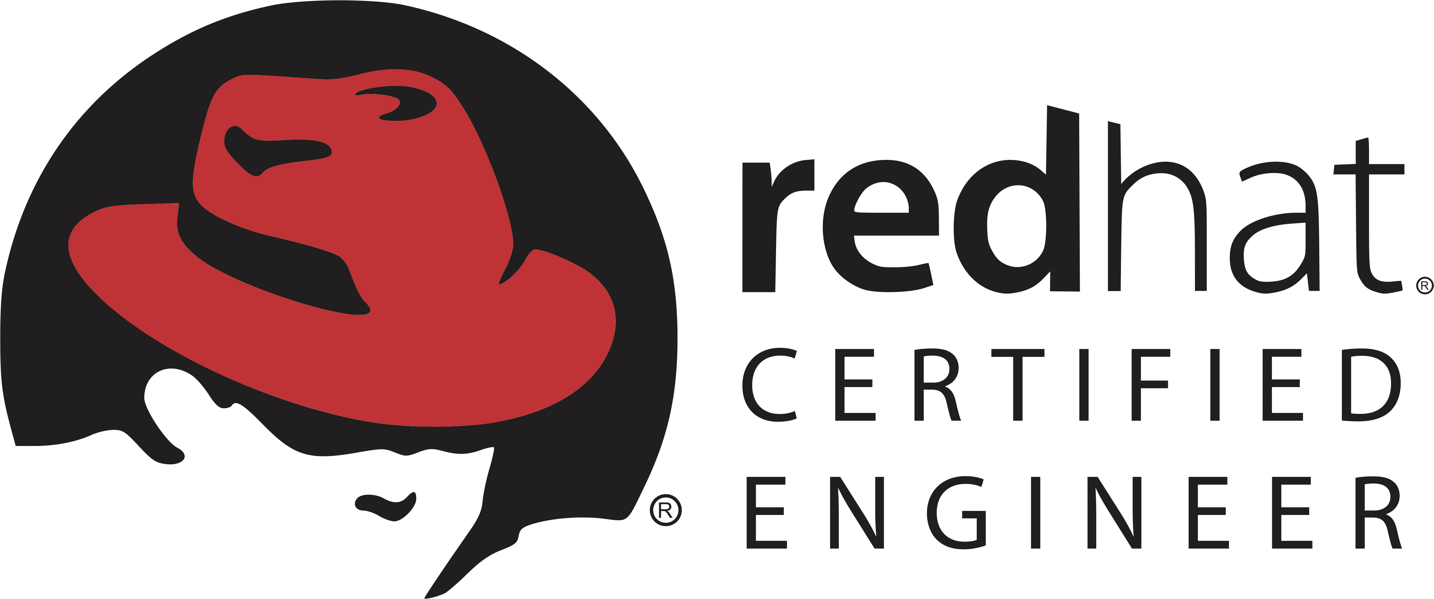 red_hat_certified_engineer.png