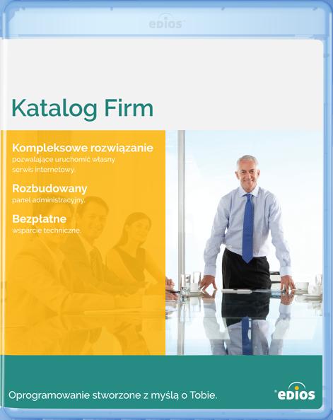 box-katalogfirm.png