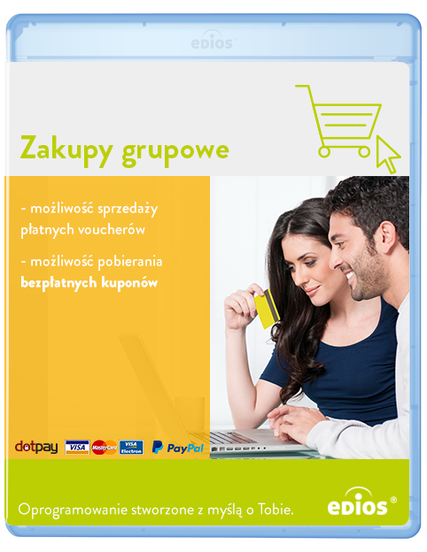 box-zakupy-grupowe.png