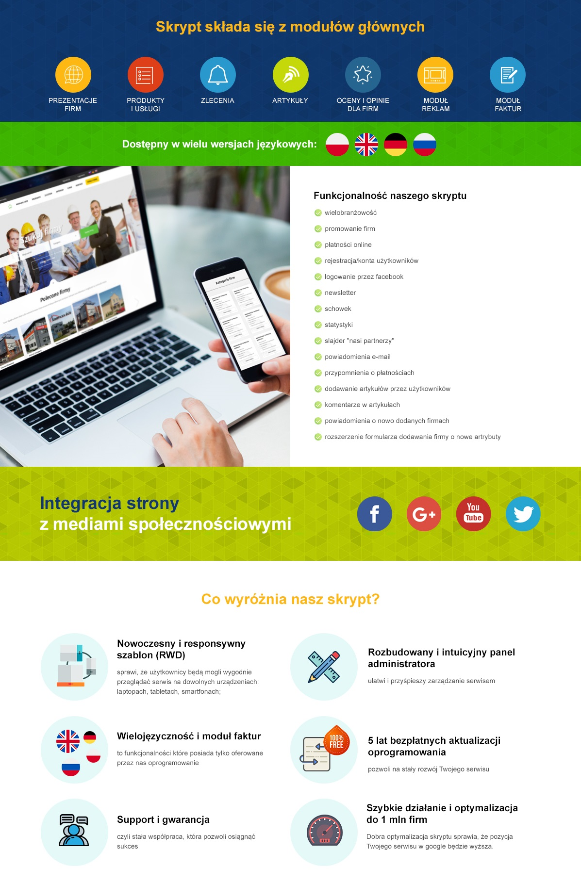 infografika-funkcje.jpg