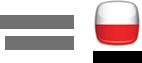 lokalizacja_polska.png