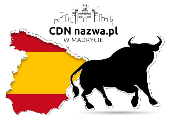 cdn-nazwapl-w-hiszpanii.png.31b817d8b930631682d0491bf2f2e4b2.png