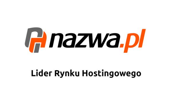 nazwapl-lider-rynku-hostingowego.png.81bc29c35e7698cd966e5d168652e05d.png
