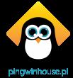 cropped-pingwinhouse_Obszar-roboczy-1.pn
