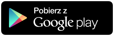 pobierzzgoogle.png
