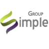 SimpleGroup