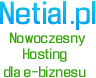 Netial.pl