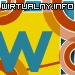 Wirtualny.info