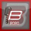 Ktos Do Zarzadzania Serwerem - ostatni post przez DJ Bobo