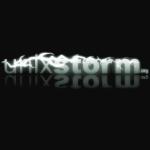 UnixStorm.orgZdjęcie
