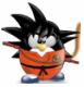 Z: [Spezedam] Forum webmasterskie i ciekawe domeny. - ostatni post przez lPrecel