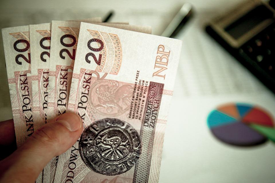 Czy kwota wolna od podatku powinna być wyższa?