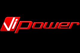ViPower.PL