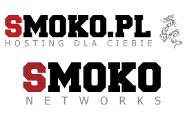SMOKO NETWORKS Sp. z o.o.