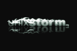 UnixStorm.org