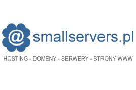 smallservers.pl