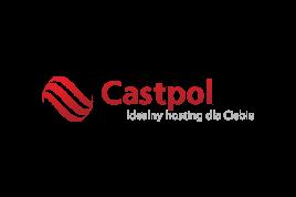 Castpol.pl
