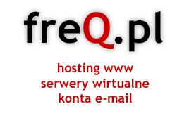 freQ.pl