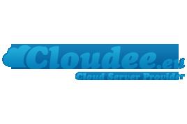 CLOUDEE.EU - CLOUD SERVER PROVIDER