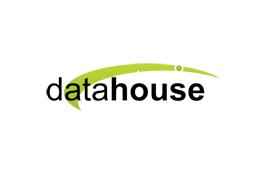 Datahouse.pl