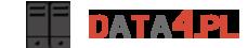 DATA4 Ltd.