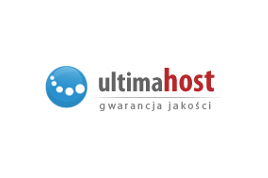 ultimahost.pl