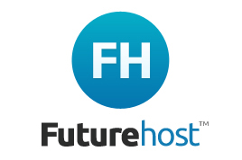 Futurehost.pl