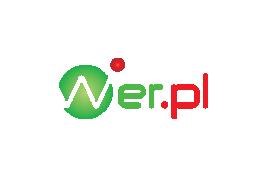 Wer.pl