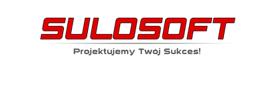 Sulo Soft hosting-plock