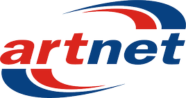 artnet.pl