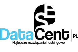 DataCent.pl