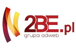 2BE.pl