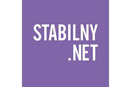 stabilny.net