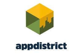 AppDistrict