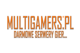 MultiGamers.pl / MultiClouds.pl