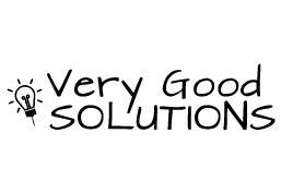 Very Good Solutions