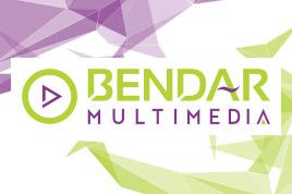 Bendar Multimedia - Agencja Interaktywna