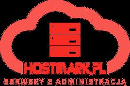 HostMark.pl