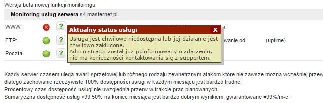 masternet.png