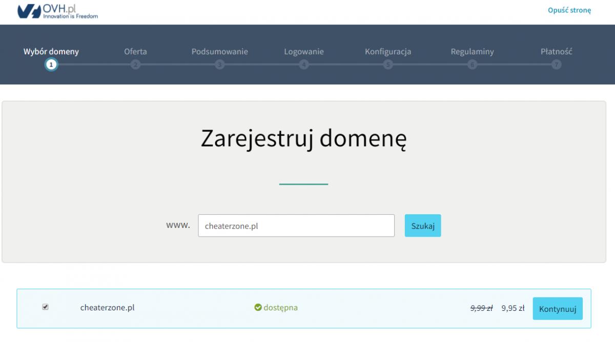 domena.png