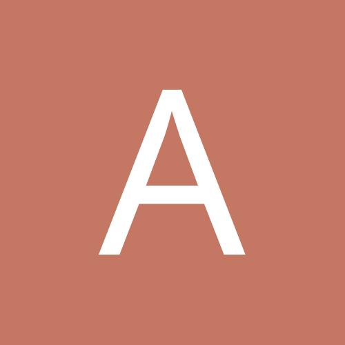 alpine5