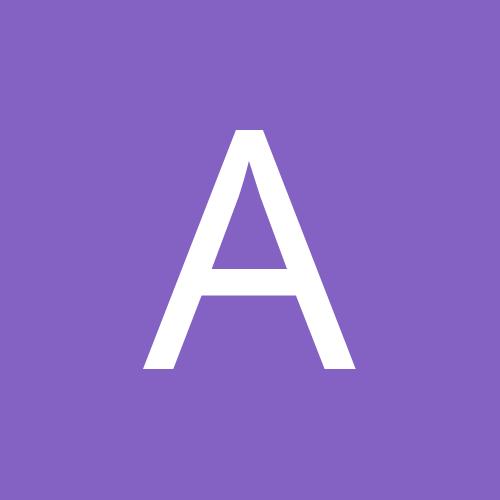 andromedos