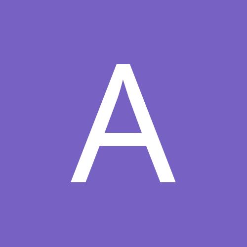 artur5236