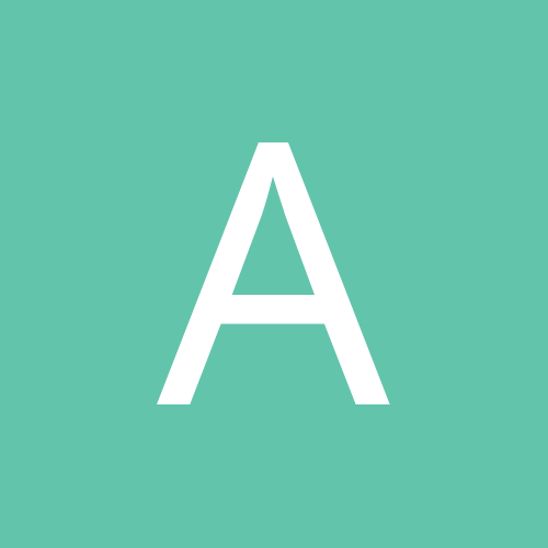 adus41