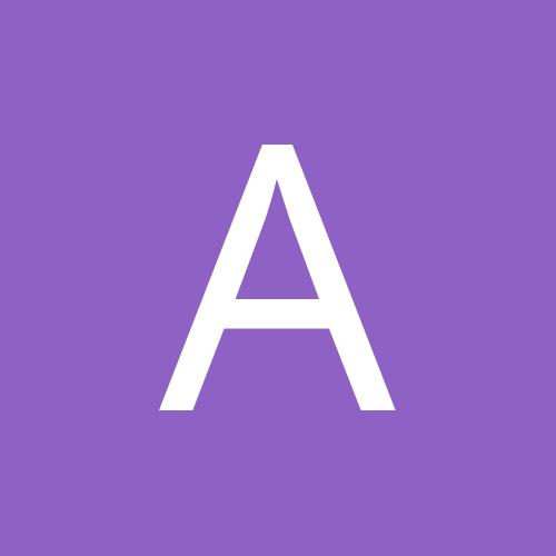 alexis011