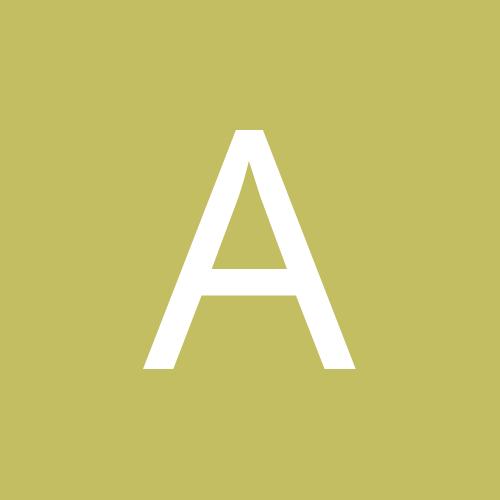 admin88