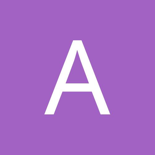 Agatka14