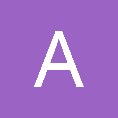 ArlenBales