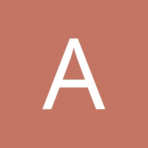 arenapl